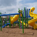 East-Belleville-Center-Playground-Build-Belleville-Illinois-061
