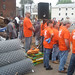 West-Bigelow-Street-Playground-Build-Newark-New-Jersey-008