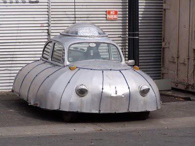 Crazy-Cars-49