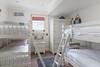 untitled-14-20-Edit (Greengraf Photography) Tags: creaganard house interior lahinch room