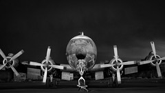 Heart of a Tinman (hotdog.aviation) Tags: