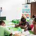 UNDP SOI KokonutPacific Workshop pcAndrewBuoro (52)
