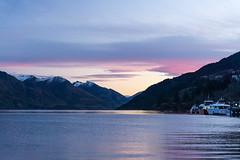 DSC00616_ (Tamos42) Tags: ben lomond benlomond gondola queenstown newzealand new zealand nouvellezélande nouvelle zélande