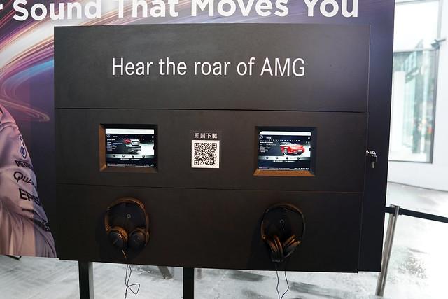 AMG-11