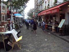 DSC03550 (mhogan61) Tags: paris2009