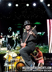 Santana plays in Bristow, VA on July 25, 2010 (Live Rock Journal) Tags: show musician music virginia dc washington concert tour guitar live stage gig livemusic performance carlos santana liverock bristow rb guitarist rockconcert 2010 supernatural classicrock carlossantana latinrock jiffylubelive univeraltone universaltonetour santana2010