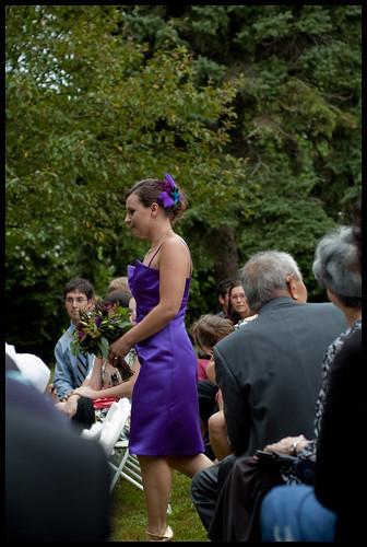 1254_Wedding_016.jpg