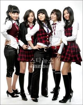 Wondergirls2_jpg