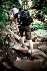 Hike (Travis Lawton) Tags: trekking canon outdoors washington outdoor hiking backpacking granitefalls hikes appalachiantrail lightroom hikingtrail pilchuck mtpilchuck trailmap hikingclub hikingboots mountpilchuck hikingshoes adventuretravel dayhikes campinghiking hikingtrails hikingequipment hikinggear dayhiking 2470mmf28l hikingmap mountainbiketrails trailhiking hikingclimbing hikingbackpacking hikingclothing hikingwalking hikingtravel backpackinghiking hikingoutdoors outdoorhiking mthiking trailshiking hikingtours 5dmk2 kidshiking hikingapparel hikingmaps bootshiking hikingaccessories hikingpark travislawton travislawtonphotography