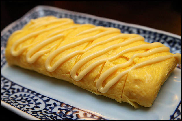 japanese-cheese-omelette