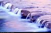 ❤ (Al HaNa Al Junaidel •• =)) Tags: photo walk f من ❤ ولـ تصوير اللي رحلة اجرب أول لـ الشايع شكر والف نتائج مرا الطريقة الرائعه نتيجة البطيء وعلمتني الشلالات الصحيحه الممتعه والشتر واكثرررر ديمآ ساعدتني