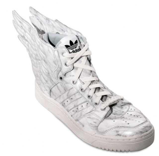 adidas-originals-jeremy-scott-leather-wings-marble-2