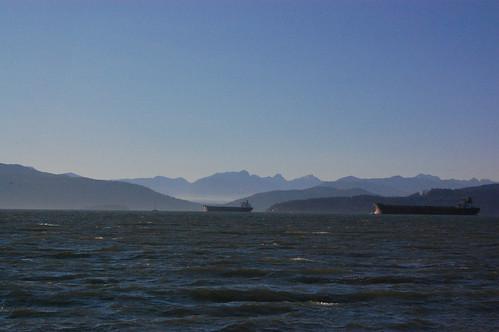 Vancouver - Locarno Beach (2)