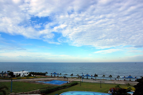 Thunderbird Resorts at Poro Point San Fernando La Union (9)