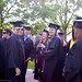 2009 Soc and Justice Commencement-29