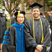 2010 Soc and Justice Commencement1377