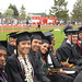 2010 Soc and Justice Commencement1402