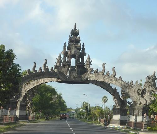 Bali-Gilimanuk-Lovina (1) - Copie