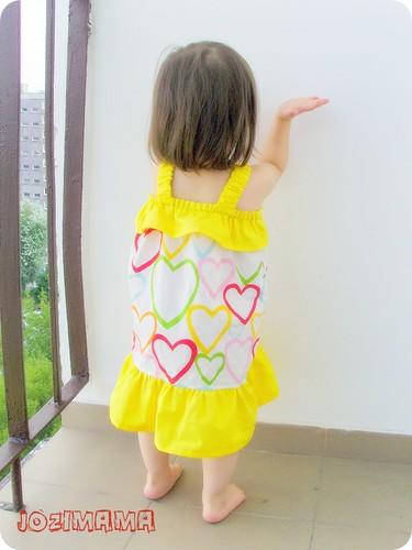 sukienka06
