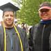 2010 Soc and Justice Commencement1376