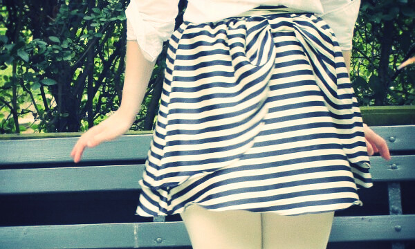 skirt1.jpg_effected