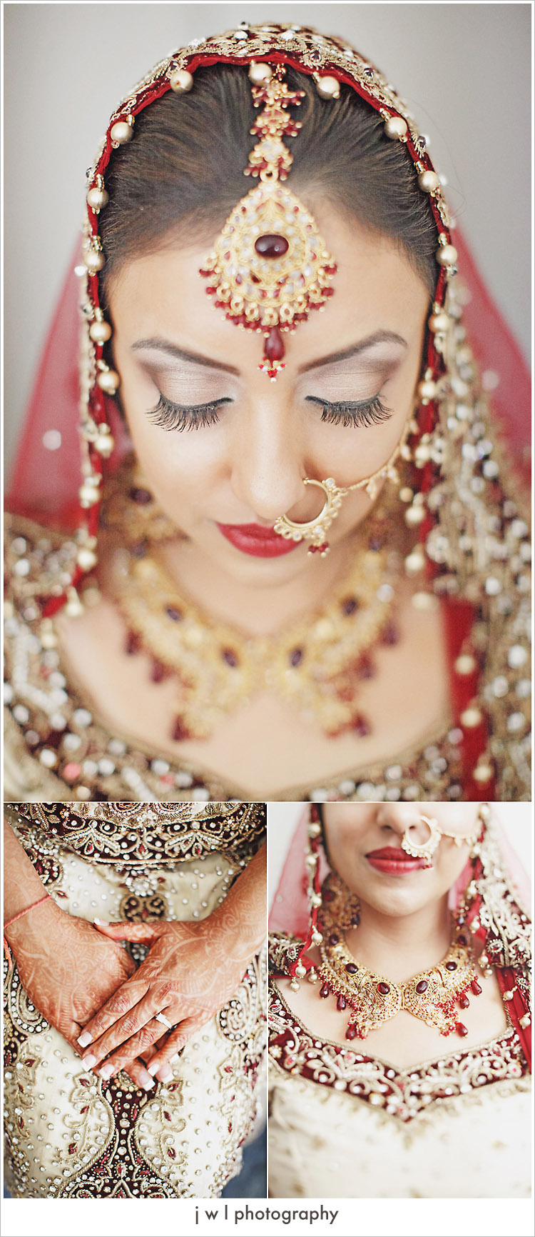 sikh wedding, jwlphotography, roneel + deepa_blog_07