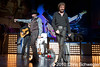 4842838972 69e5bdb42e t Brooks And Dunn   07 29 10   DTE Energy Music Theatre, Clarkston, MI