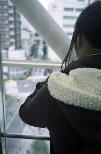 tokyo2009_film_49