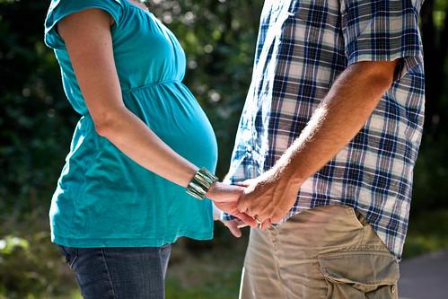 Maternity-5262