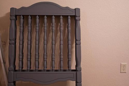crib revamp-2074