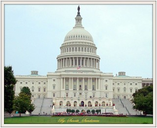 WHITE HOUSE & CAPITOL HILL SHALL REMAIN  WHITE....SPLASH OF BLOOD RED WILL MAKE IT UGLY.....NO WAR PLEASE