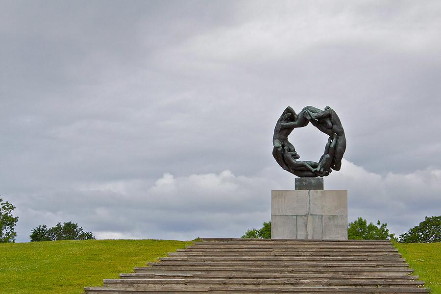 sculpt6