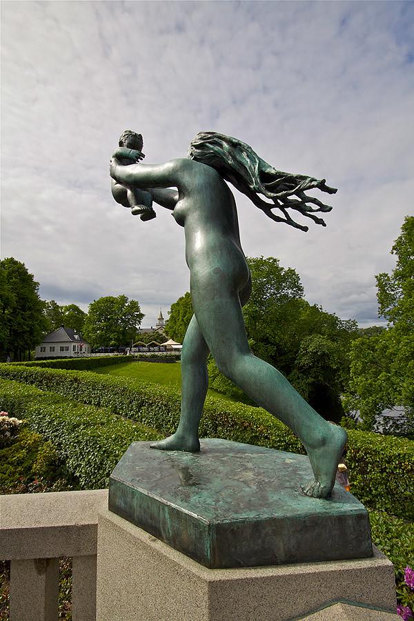 sculpt8