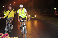 _SHY1475 (Streamer -  ) Tags: friends nature tour ride group helmet paddle july health mass activism critical bycicle   streamer enviornment      ashkelon       ashqelon