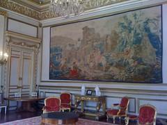 Palais Royal - 29