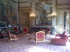 Palais Royal - 31
