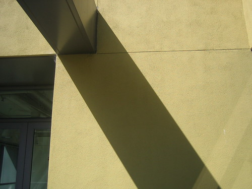 Light and Shadow _7193