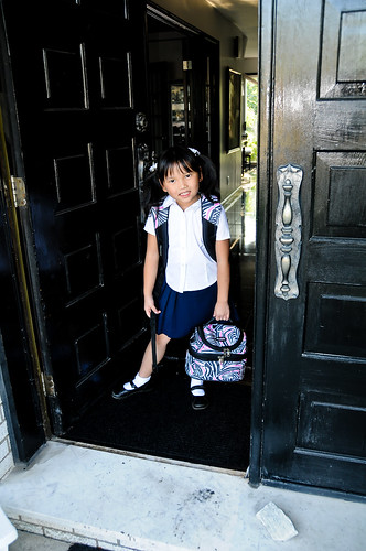 1st day grade 2 108