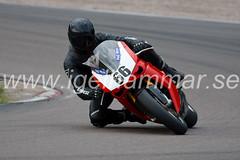 _98J2379 (Peter Igelhammar) Tags: bike race twin ktm ducati aprilia bott knutstorp rc8