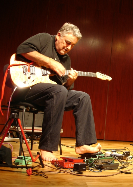 Fred Frith_01