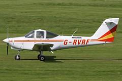 G-RVRF
