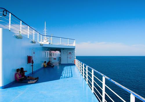 Mar de Cortés 04
