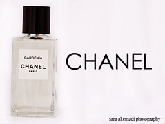 CHANEL (saa al.emadi) Tags: me by bad taken pic chanel