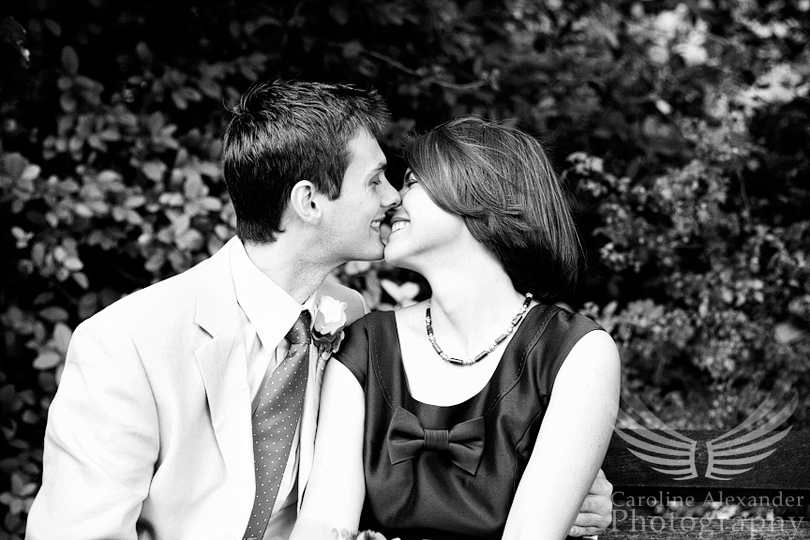 Wedding Photographer Bristol 03