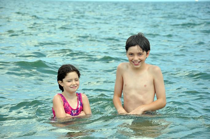 ontario beach park 8