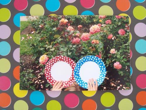 plates-rose-garden