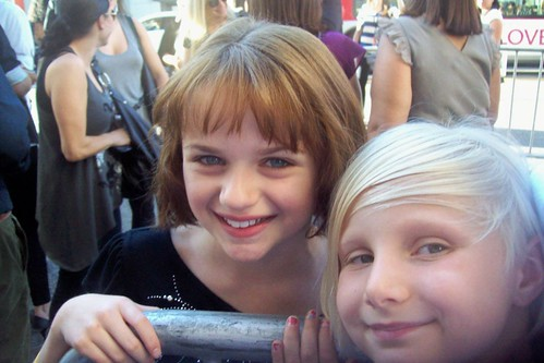 joey king and selena gomez sisters. Joey King