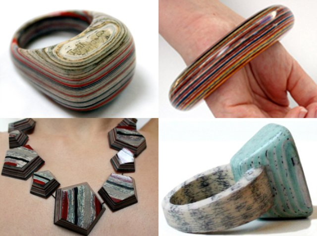 jeremy-may-paper-jewelry