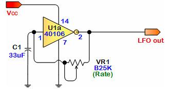 40106_schematic_voices