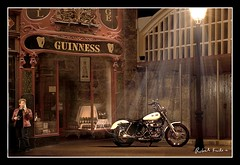 - Amor a primera vista - (Roberto Fraile) Tags: classic texture textura luz canon catalonia harley tex harleydavidson moto catalunya roberto ideas davidson costabrava texturas cycles blanes fraile canon1000d canonefs18200mmf3556is mygearandmepremium robertofraile mygearandmebronze mygearandmesilver mygearandmegold mygearandmeplatinum mygearandmediamond mastergoldenawardlostcontperdidos aboveandbeyondlevel4 flickrstruereflection1 flickrstruereflection2 flickrstruereflection3 flickrstruereflection4 flickrstruereflection5 flickrstruereflection6 flickrstruereflection7 rememberthatmomentlevel4 rememberthatmomentlevel1 flickrsfinestimages1 rememberthatmomentlevel2 rememberthatmomentlevel3 rememberthatmomentlevel7 rememberthatmomentlevel9 rememberthatmomentlevel5 rememberthatmomentlevel6 rememberthatmomentlevel8 thelookfinalgame rememberthatmomentlevel10 vigilantphotographersunite vpu2 vpu3 vpu4 vpu5 vpu6 vpu7 vpu8 vpu9 vpu10